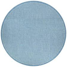 wayfair indoor outdoor rugs indoor outdoor rugs blue area rug used indoor outdoor rugs