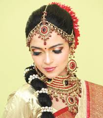 artist photography malathi indian wedding makeover middot no 1 leading bridal make up pany in msia