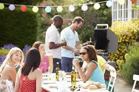 image source stlmosquitocontrol com uncategorized keep mosquitoes from ruining your outdoor party