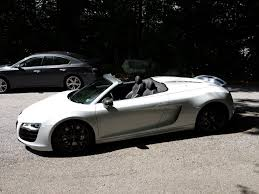 audi r8 interior manual. name 20130704 152019jpg views 3618 size 2012 audi r8 52 v10 spyder manual transmission interior