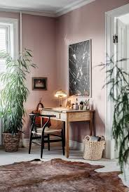 Trending Paint Colors For Living Rooms 17 Best Ideas About Blush Walls On Pinterest Pink Walls Rose