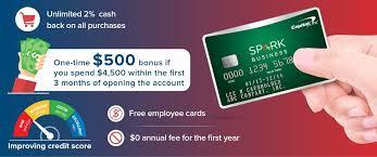 Hawaiian Airlines Business Credit Card Login Cardfssnorg