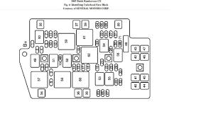 2003 rendezvous fuse diagram wiring diagram expert 2003 buick rendezvous fuse box diagram image 74 wiring diagram 2003 rendezvous fuse diagram