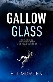 He went to talk to curse in private. Review Gallowglass Sci Fi Bulletin Exploring The Universes Of Sf Fantasy Horror