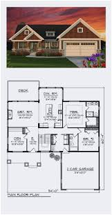 beautiful country home floor plans best detached guest house plans house for excellent home plans with detached guest house