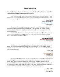about moldova essay newspaper and magazine