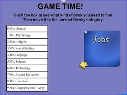 Dewey Decimal System Chart Pdf 90920 Newsmov