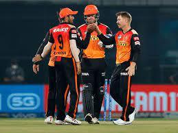 Chennai's team scored 182 runs with 8 wickets to spare. 4nutcdtbqinymm