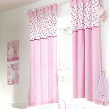 curtain ideas for teenage girl bedroom curtains childrens baby nursery toddlers design unusual