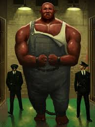 green mile essay examples of literary essay examples of literature  why we need to stop talking about the magical negro why we need to stop talking the green mile
