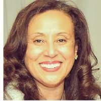 Mable D. Crosby - Receptionist - Talladega County Schools   LinkedIn
