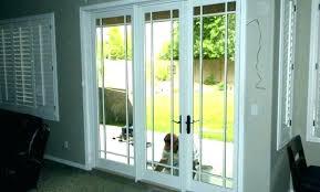 patio glass door repair patio sliding door glass replacement sliding door replacement