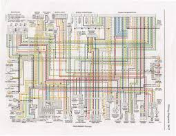 y2k bike wiring diagrams suzuki gsx r motorcycle forums gixxer com report this image