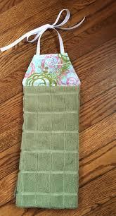 Kitchen Towel Hanging Hanging Kitchen Towel Hanging Towel Tie Hanging Towel Tie Towel