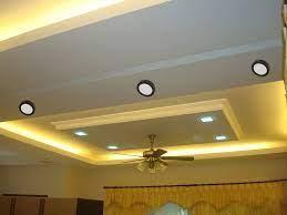 Top các loại đèn led thông dụng trong nhà