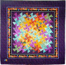 Kathy's Quilts: Cepideh's Quilt & Cepideh's Quilt Adamdwight.com