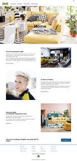 Work Portfolio Great Wordpress Work Best Web Design And Development Work