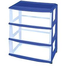 stackable storage cubes toy shelves