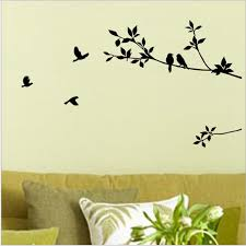 Small Picture Online Get Cheap Modern Bedroom Accessories Aliexpresscom