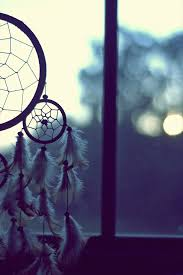 Are Dream Catchers Good Or Bad Dreamcatcher dreamcatchers Pinterest Dreamcatchers Dream 34