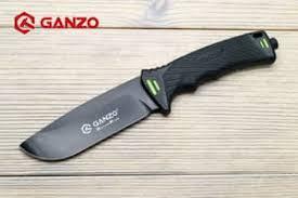 Что такое <b>нож с фиксированным</b> лезвием | Информация