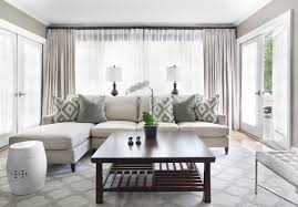 grey sofa living room. grey sofa living room ideas to get how rooms go gray couch d