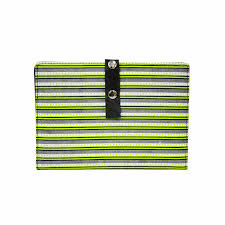 Knitpro Knitting Chart Keeper Knitting Tools In Five