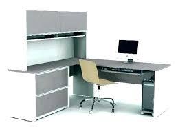 office depot corner desks. Glass Desk Office Depot L Shaped Black Desks Medium  Size Of . Corner