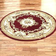 small round area rugs small throw rugs small round area rugs medium size of area burdy