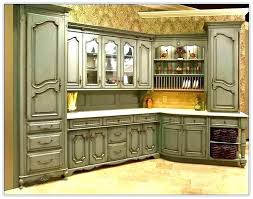 plate holder cabinet kitchen cabinet with plate rack wooden kitchen plate rack cabinet kitchen cabinets near