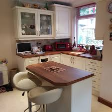 best affordable modern kitchen makeovers you ll love
