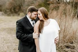 Lacey Higgins and Dustin Pierce's Wedding Website
