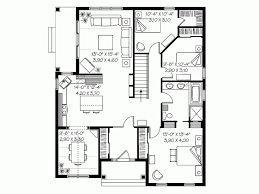 kerala style low budget home plans new house plans with estimated cost to build cabin style house plan 2