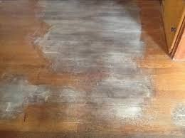 easylovely how to remove black urine sns from hardwood floors on simple home designing ideas y40
