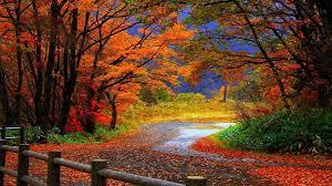 Autumn Season HD Wallpapers - Wallpaper ...