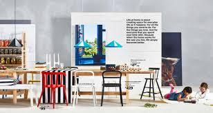 Roll Top Desk In Ikea Catalogue 2011 | Best Home Furniture Design