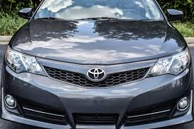 2014 Toyota Camry SE Stock # 379521 for sale near Marietta, GA ...
