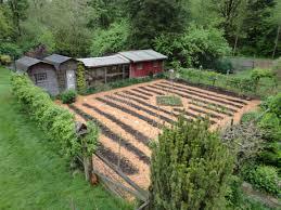 compost garden. Beautiful Compost Compost In The Vegetable Garden On Compost Garden O