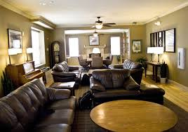 Furniture Perfect Interior Rec Room Chapter House Phi Gamma Delta  Lambda Nu Comfortable Brucallcom