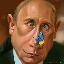 Реванш проросійських сил на виборах може заблокувати рух України в ЄС і НАТО, - Порошенко - Цензор.НЕТ 507