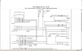 denso starter wiring diagram top kubota alternator wiring solutions denso starter wiring diagram kubota alternator wiring solutions diagram diagrams engine harness starter schematic diesel loom