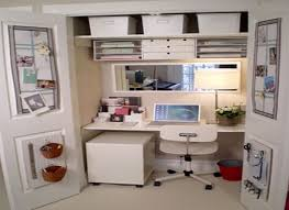 home office work desk ideas great. perfect desk home office work desk ideas great intended office work desk ideas great r
