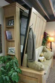 tiny house murphy bed. Contemporary House Murphy Bed Sofa ComboPerfect For The TIny House With Tiny Murphy Bed E