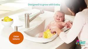 4moms infant bathtub reviews ideas