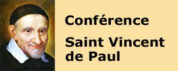 Les Gloires de la France chrétienne au 19 eme - Frederic Ozanam ( Société St-Vincent de Paul) et le Colonel Paqueron Images?q=tbn:ANd9GcRLZRpSuGiLF5bt2oL_m2gJZGYGsWrB9KilAd7pZMn2pP7FK1FNwQ