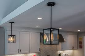 kitchen pendant track lighting fixtures copy. 7X0A2127-HDR Copy.jpg Kitchen Pendant Track Lighting Fixtures Copy