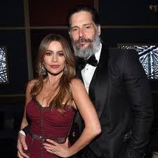 Sofia Vergara and Joe Manganiello Buy ...