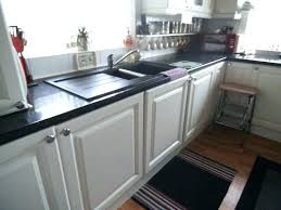 Used kitchen cabinet doors Lowes Used Kitchen Cabinet Doors Kitchen Second Hand Kitchen Doors Used Second Hand Kitchen Furniture Buy And Used Kitchen Cabinet Doors Peterboroughphantoms Used Kitchen Cabinet Doors Plastic Panels Used Kitchen Cabinet Door