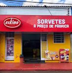 imagem de Ipaussu São Paulo n-16