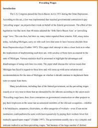 022 Introduction To Research Paper Apa Essay Style Format